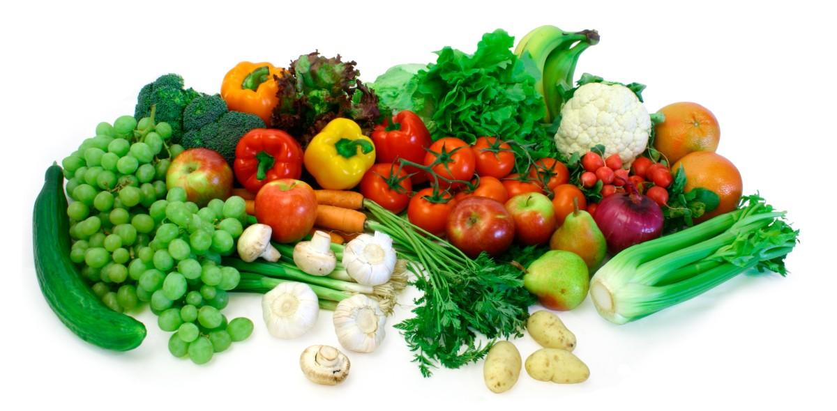 aliment capteur de graisse
